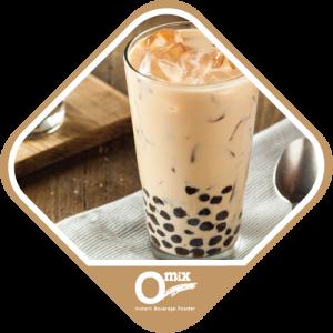 ผงชานมไต้หวัน Taiwanese-Milk-Tea